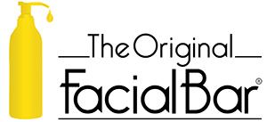 The Original Facialbar